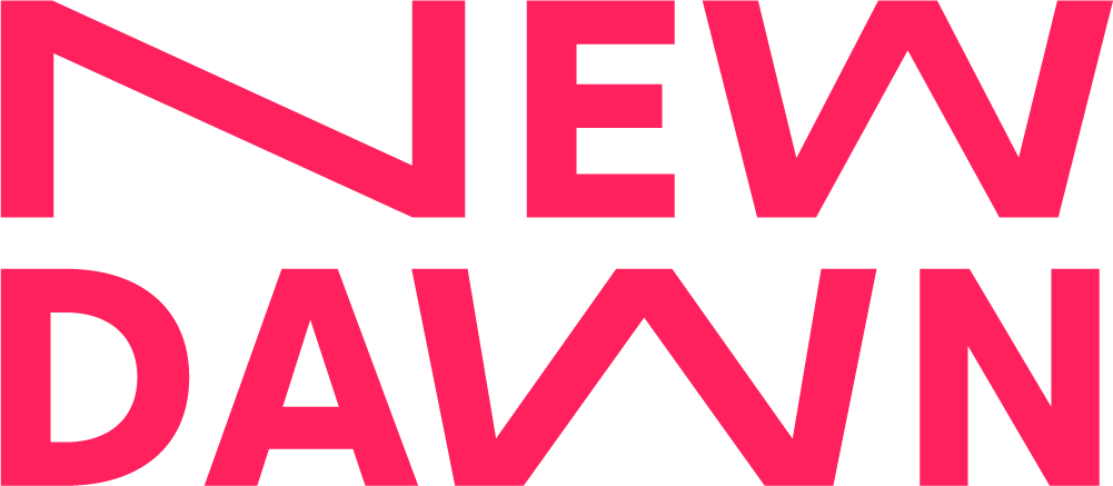 New Dawn Wine | Sourcing Stunning South African Wines | Delivered To Your Door