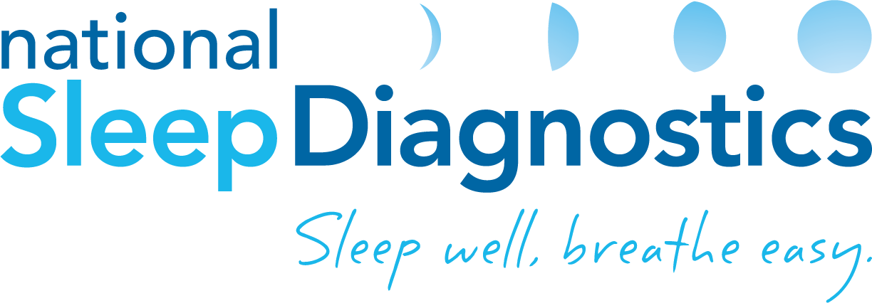National Sleep Diagnostics