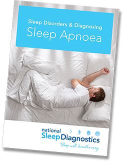 NSD Sleep Disorders A5.png