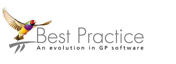 Best Practice.jpg