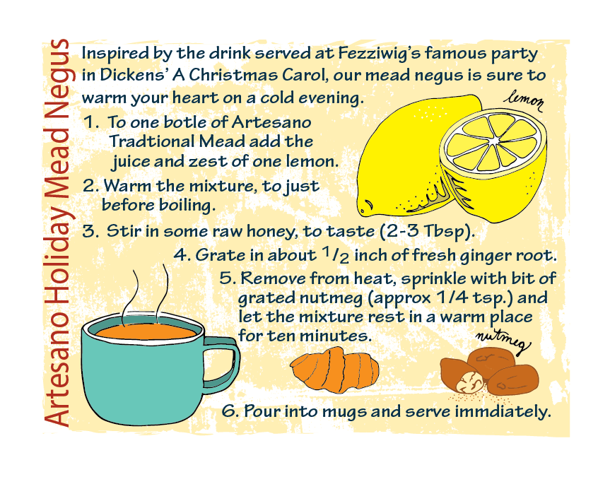 Negus Recipe Card-01.png