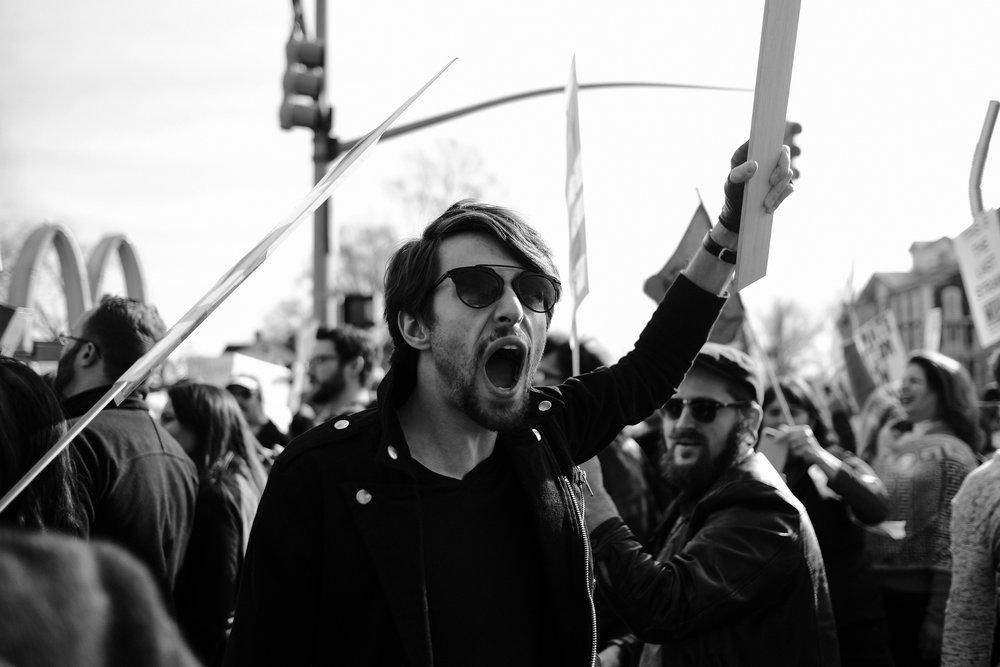 moral_march_2017-7.jpg