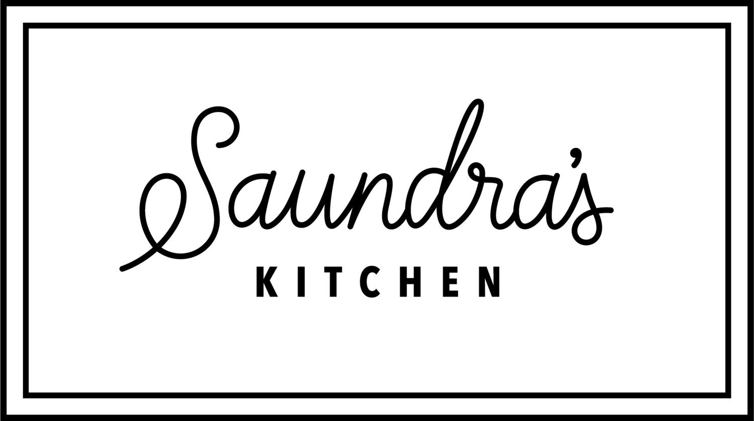 Saundra's Kitchen