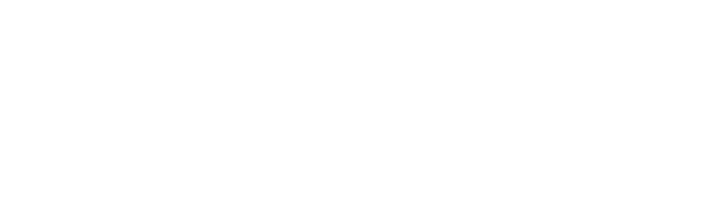 yamaha-logo-white@2x.png