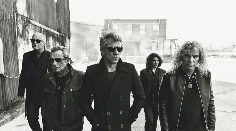 band-pic-sunglasses-Norman-Jean-Roy.jpg