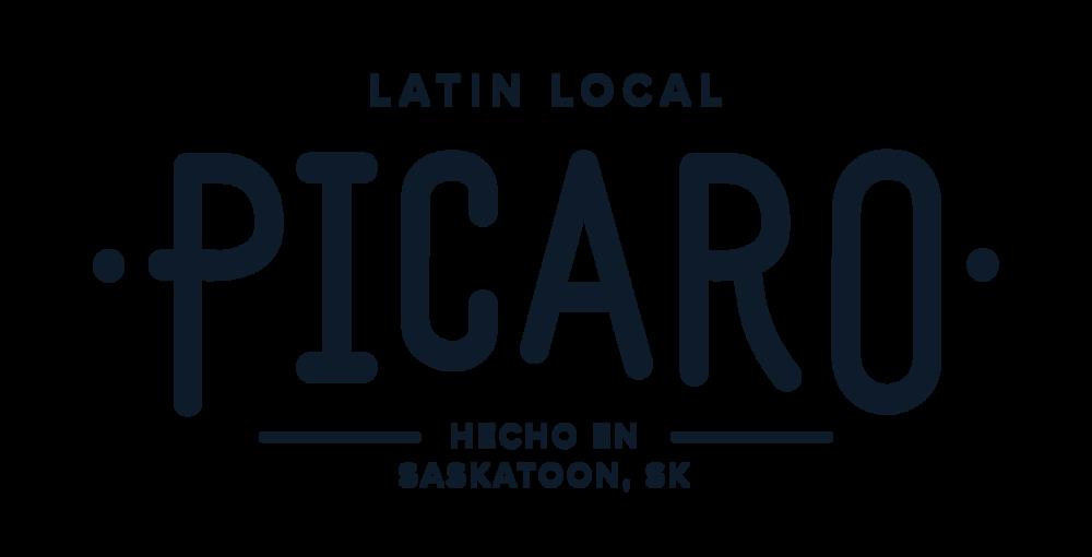 Picaro_Logos-14.png