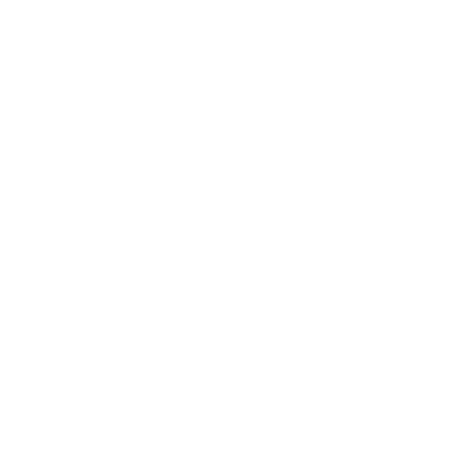 Taste Restaurant Group