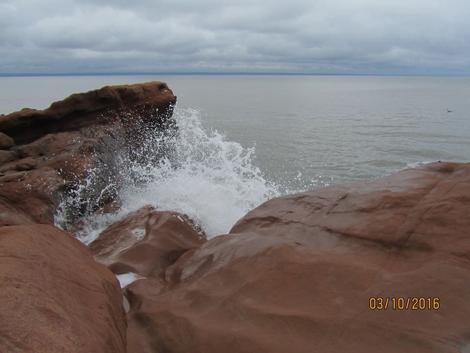 sandstone rocks3.jpg