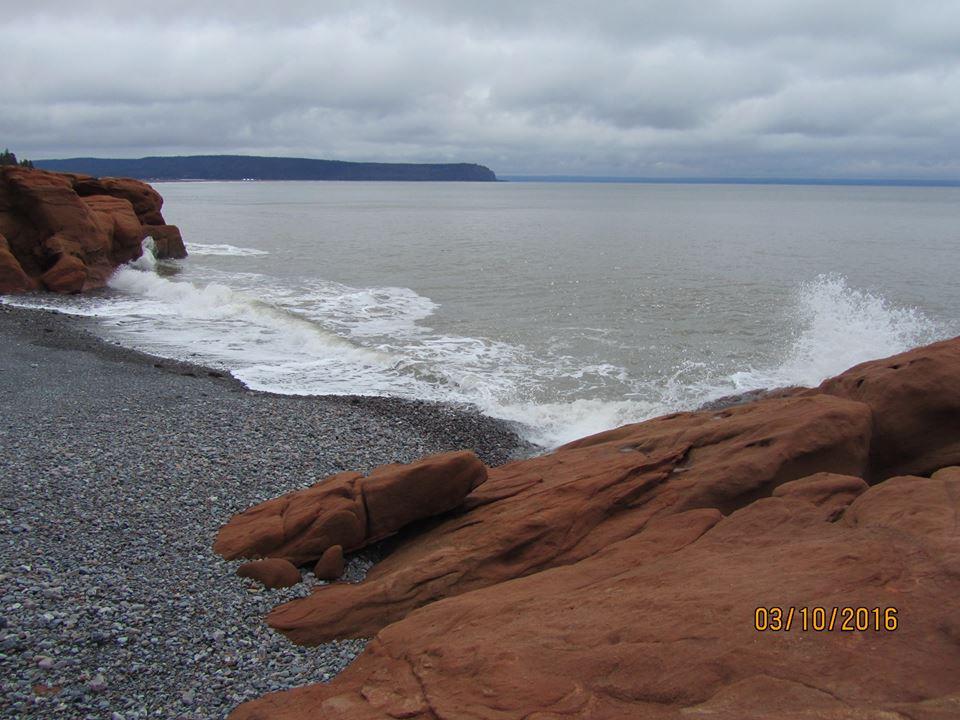 sandstone rocks.jpg