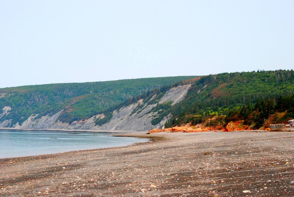 Cape Chignecto and the Red Rocks.jpg