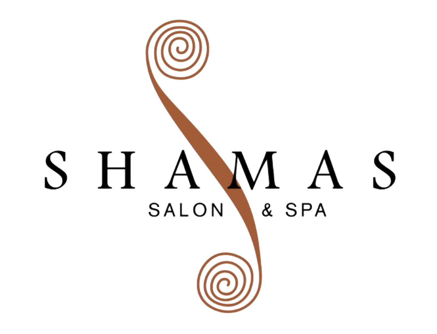 Shamas Salon and Spa