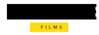 HiVibeFilms_LogoNew.png