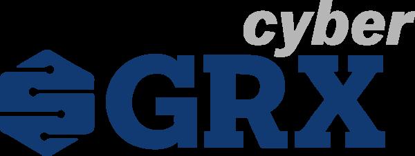 cybergrx.png