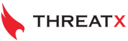 Threat-X-logo-on-white.png