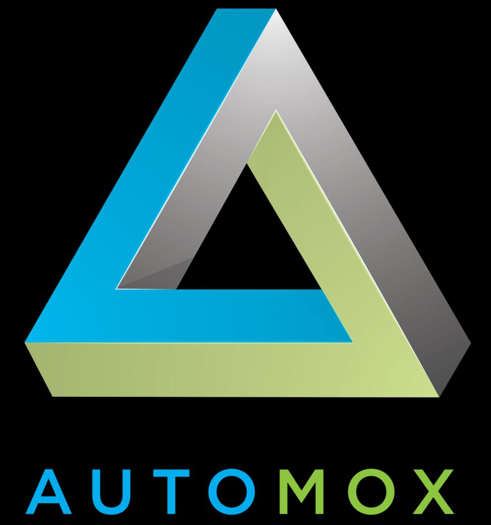 automox.png
