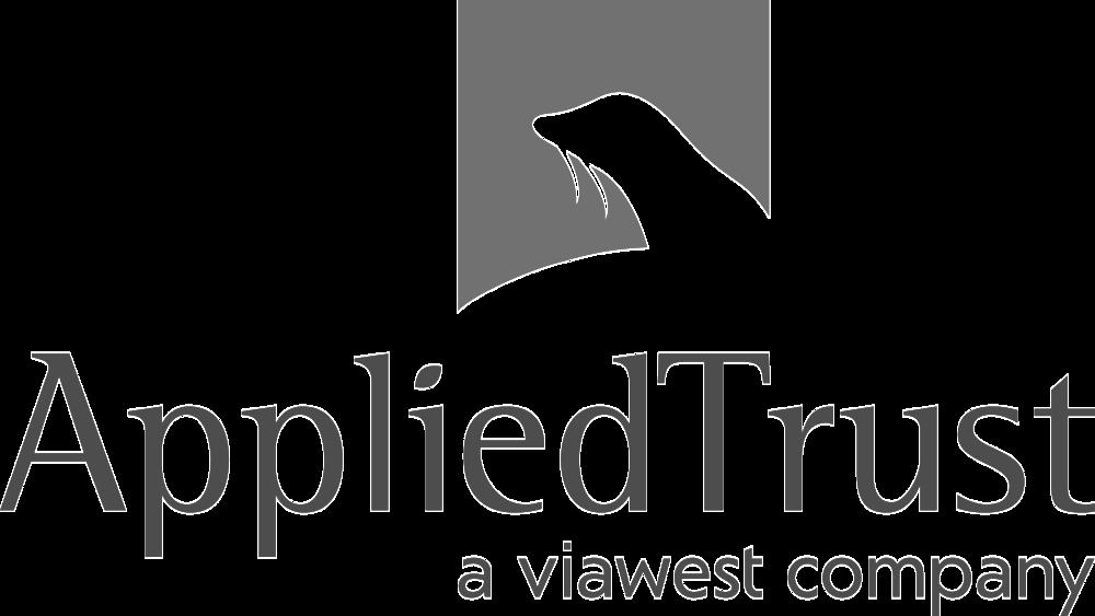 AppliedTrust