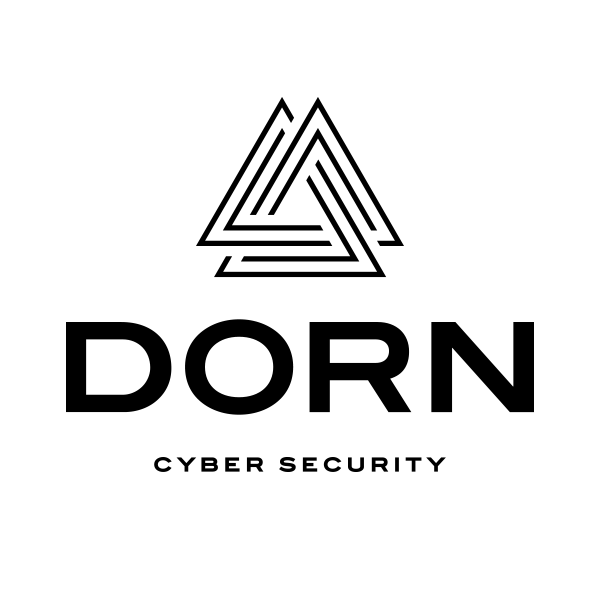 Dorn Cybersecurity