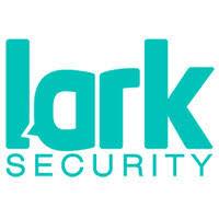 Lark Security