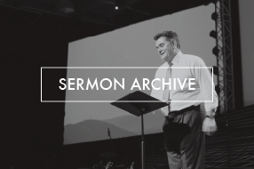 Sermon Archive Image Links to Sermon Page
