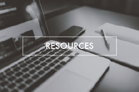Resources Image Links to Resources Page