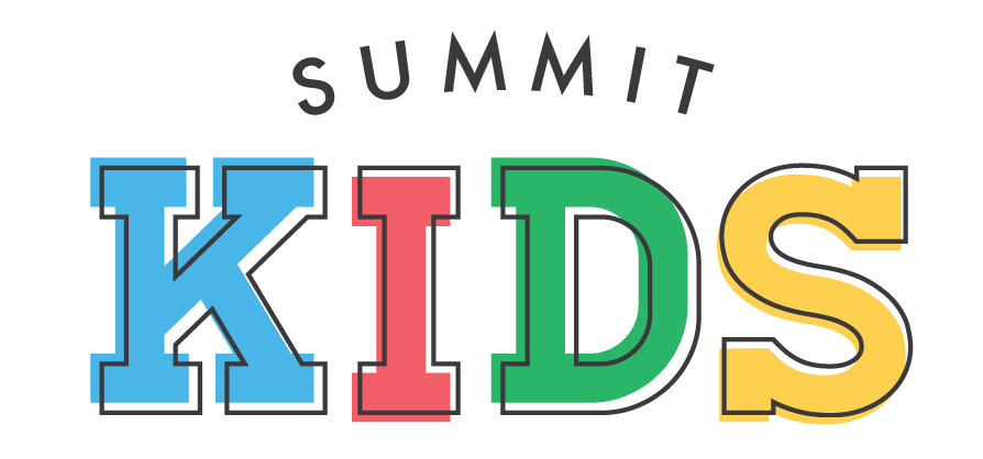 Summit Kids Logo