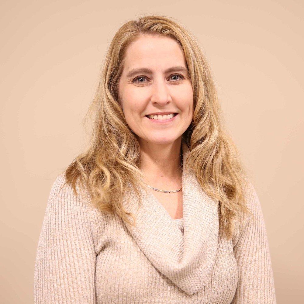 Debbie Mesz