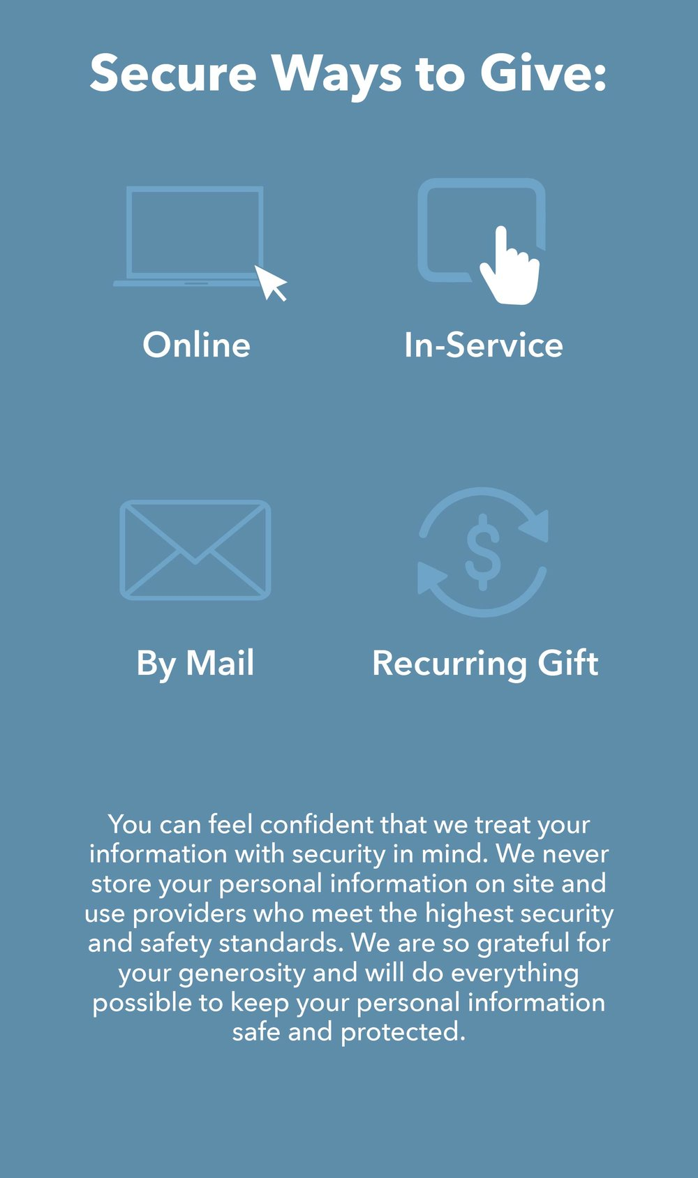 secure-ways-give-01.jpg