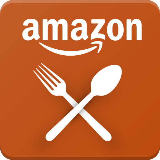 Amazon Restaurant   Delivery from  Chandler location   Delivery from  Mesa location