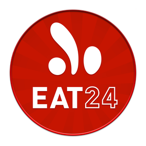 Eat24 by Yelp Pick up from Chandler location Pick up from Mesa location