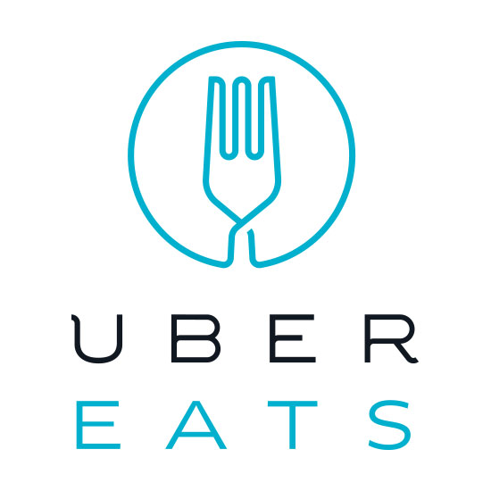 Uber Eats   Delivery from  Chandler location   Delivery from  Mesa location