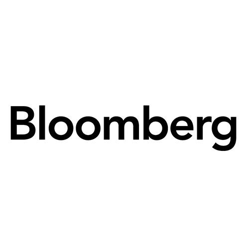 Bloomberg-logo_0.jpg