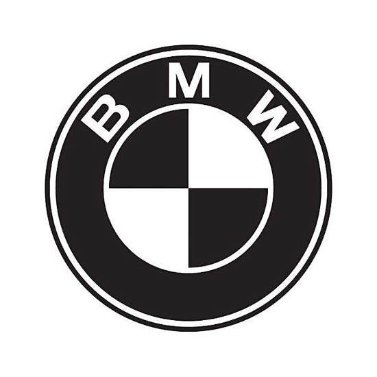 bmw-logo-004.jpg