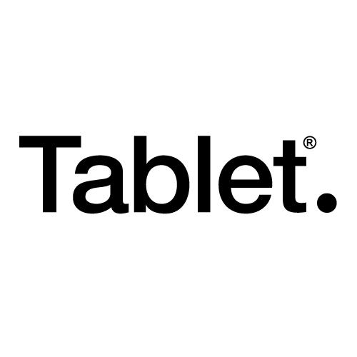 tablet_logo.jpg