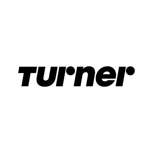 turner_logo.png