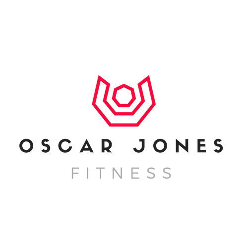 oscar jones fitness.png
