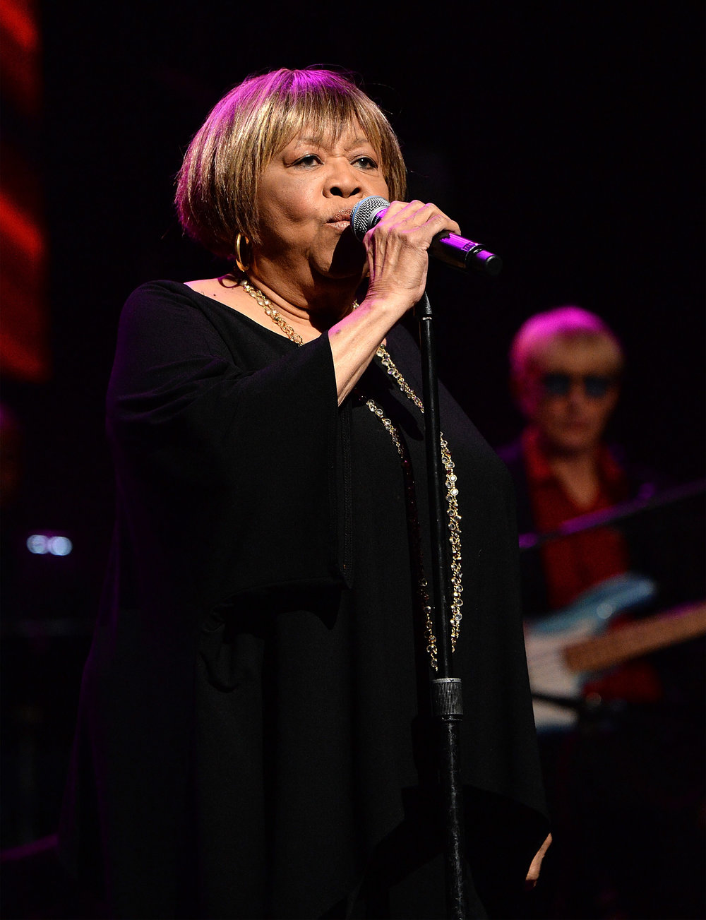 Copy of Mavis Staples
