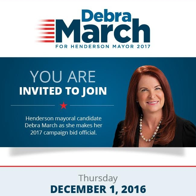 Debra March for Mayor.jpg