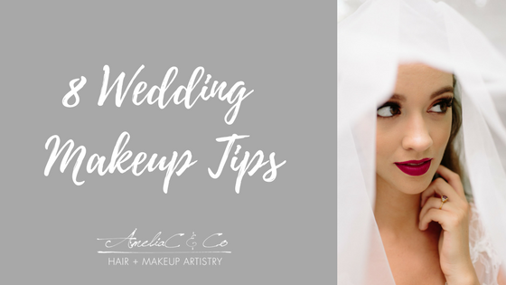 8 Wedding Makeup Tips.png