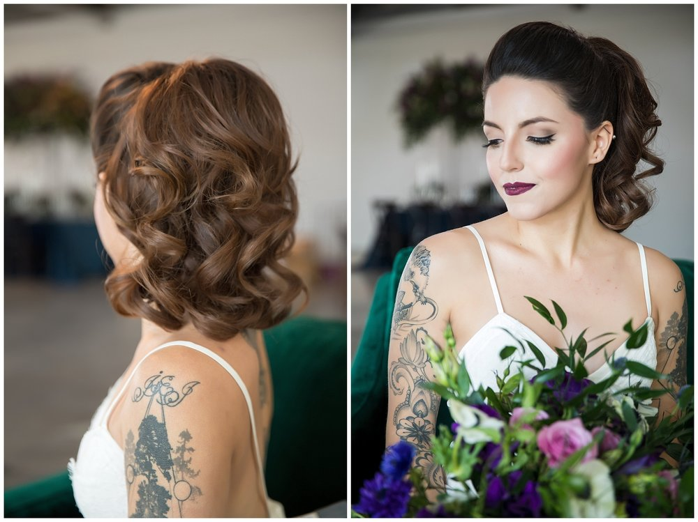 las vegas wedding makeup artist  (2).jpg