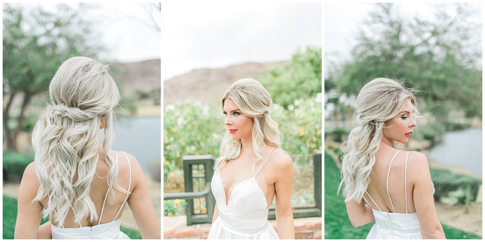red rock las vegas wedding makeup and hair (4).jpg