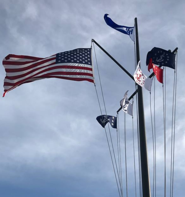 14 Flag Pole.jpg