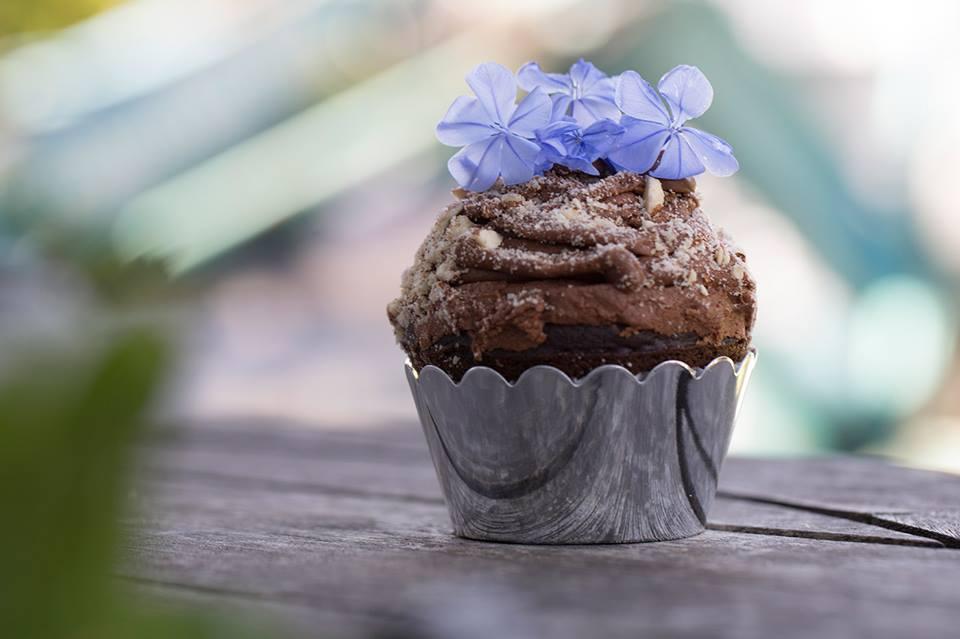 Carob Cupcake with Almond Crush.jpg