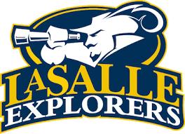 LaSalleExplorers.jpg