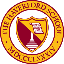 HaverfordSchoolLogo.jpg