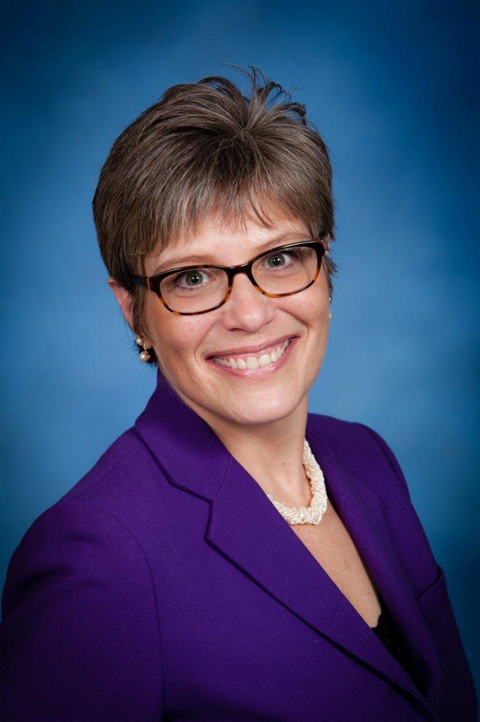Donna Ambrogi.JPG