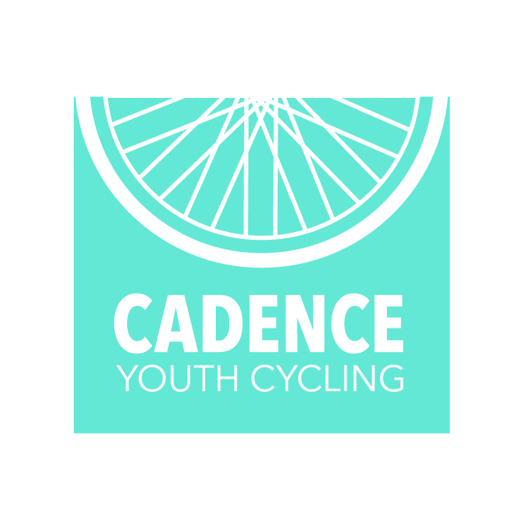 Cadence-Youth-Cycling.jpg