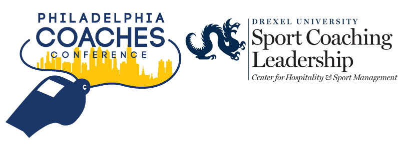 The Philadelphia Coaches Conference