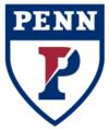 Penn-Logo.png