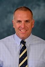 Nick Gannon