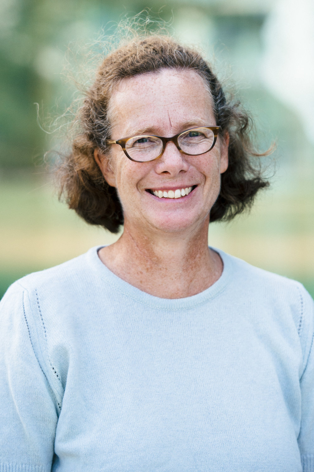 Molly Konopka